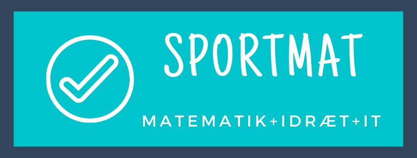 SportMat